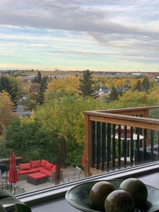 Photo 33: 826 17 Avenue SE in Calgary: Ramsay Detached for sale : MLS®# A1104320