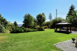 Photo 20: 6057 Jackson Crescent: Peachland House for sale : MLS®# 10214684