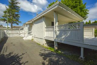 Photo 26: 8872 ELM Drive in Chilliwack: Chilliwack E Young-Yale House for sale : MLS®# R2456882