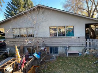 Main Photo: 2520/22 17A Street SW in Calgary: Bankview Duplex for sale : MLS®# A1154893