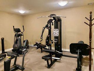 Photo 29: 314 6310 McRobb Ave in : Na North Nanaimo Condo for sale (Nanaimo)  : MLS®# 877813