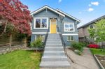 Main Photo: 2665 ADANAC Street in Vancouver: Renfrew VE House for sale (Vancouver East)  : MLS®# R2578473