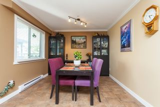 """Photo 20: 307 15941 MARINE Drive: White Rock Condo for sale in """"THE HERITAGE"""" (South Surrey White Rock)  : MLS®# R2408083"""