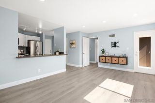 Photo 15: UNIVERSITY CITY Condo for sale : 1 bedrooms : 7575 Charmant Dr #1004 in San Diego