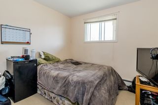 Photo 14: 6 Glooscap Terrace in Wolfville: 404-Kings County Residential for sale (Annapolis Valley)  : MLS®# 202110349