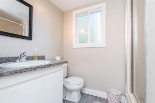 Photo 29: 31745 CHARLOTTE Avenue in Abbotsford: Abbotsford West House for sale : MLS®# R2579310