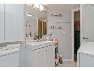 "Photo 17: 206 13507 96 Avenue in Surrey: Queen Mary Park Surrey Condo for sale in ""PARKWOODS - BALSAM"" : MLS®# R2588053"