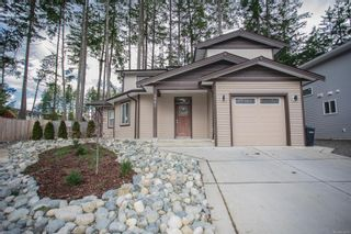 Photo 1: 5941 Stillwater Way in : Na North Nanaimo House for sale (Nanaimo)  : MLS®# 866850