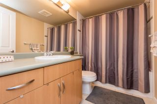 Photo 7: 1603 4380 HALIFAX Street in Burnaby: Brentwood Park Condo for sale (Burnaby North)  : MLS®# R2160409