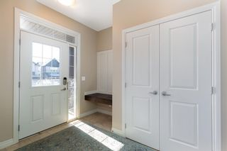 Photo 4: 29 Nolanfield Road NW in Calgary: Nolan Hill Detached for sale : MLS®# A1080234