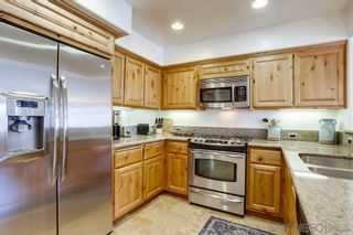 Photo 14: PACIFIC BEACH Condo for sale : 3 bedrooms : 4151 Mission Blvd #208 in San Diego