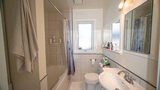 Photo 22: 10616 137 Street in Edmonton: Zone 11 House for sale : MLS®# E4253131
