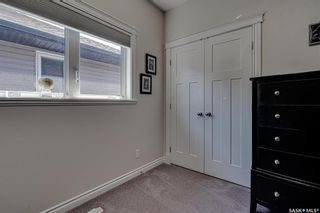 Photo 27: 424 Player Crescent in Warman: Residential for sale : MLS®# SK855844
