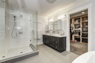 Photo 14: 5136 1A Avenue in Delta: Pebble Hill House for sale (Tsawwassen)  : MLS®# R2556404