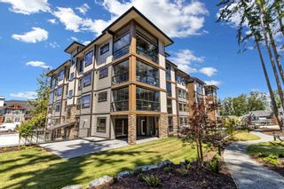 """Main Photo: 503 3585 146A Street in Surrey: King George Corridor Condo for sale in """"FOREST RIDGE"""" (South Surrey White Rock)  : MLS®# R2604321"""