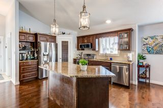 Photo 10: 17904 109 Street in Edmonton: Zone 27 House for sale : MLS®# E4262619