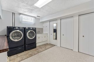 Photo 25: 16 WOODFIELD Court SW in Calgary: Woodbine Detached for sale : MLS®# C4266334