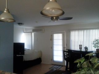 Photo 5: CLAIREMONT Condo for rent: 5404 BALBOA ARMS DRIVE #351 in san diego