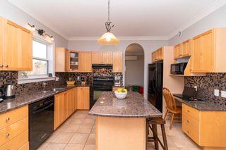 Photo 6: 15 George Samuel Drive in Kingswood: 21-Kingswood, Haliburton Hills, Hammonds Pl. Residential for sale (Halifax-Dartmouth)  : MLS®# 202114483