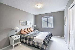 Photo 25: 10 Auburn Sound Green SE in Calgary: Auburn Bay Detached for sale : MLS®# A1082880