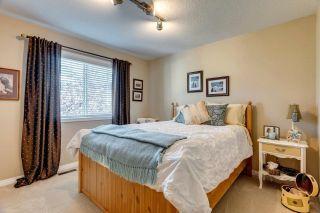 Photo 23: 94 HERITAGE Terrace: Sherwood Park House for sale : MLS®# E4266213