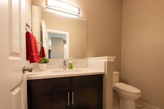 Photo 27: 115 Kincora Heath NW in Calgary: Kincora Row/Townhouse for sale : MLS®# A1124049