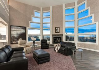 Photo 1: 55 Marquis Meadows Place SE: Calgary Detached for sale : MLS®# A1150415