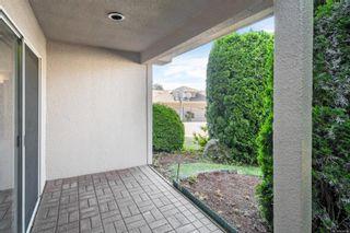 Photo 40: 23 881 Nicholson St in : SE High Quadra Row/Townhouse for sale (Saanich East)  : MLS®# 884008