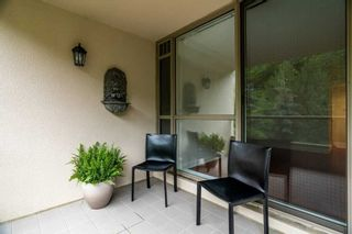 Photo 25: 403 3800 Yonge Street in Toronto: Bedford Park-Nortown Condo for sale (Toronto C04)  : MLS®# C5312848