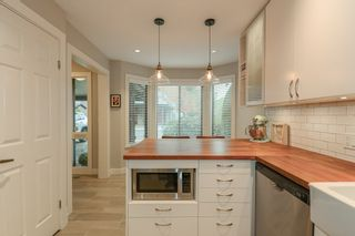 "Photo 12: 24 10111 GILBERT Road in Richmond: Woodwards Townhouse for sale in ""SUNRISE VILLAGE"" : MLS®# R2516255"