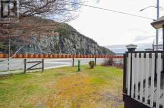 Photo 20: 84 Orcan Drive in Placentia: House for sale : MLS®# 1228763