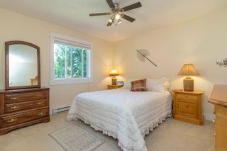Photo 12: B 904 Old Esquimalt Rd in : Es Old Esquimalt Half Duplex for sale (Esquimalt)  : MLS®# 877246