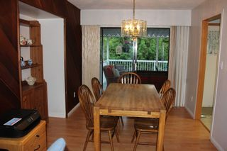Photo 11: 1080 ELLIS Drive in Port Coquitlam: Birchland Manor House for sale : MLS®# R2470072