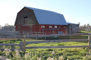 Photo 16: : Rural St. Paul County House for sale : MLS®# E4262676