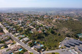 Photo 28: House for sale : 4 bedrooms : 6589 Bluefield Place in San Diego