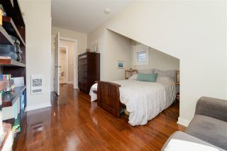 Photo 18: 2304 DUNBAR Street in Vancouver: Kitsilano House for sale (Vancouver West)  : MLS®# R2549488
