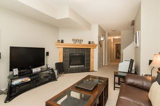 Photo 20: 172 COPPERFIELD Rise SE in Calgary: Copperfield Detached for sale : MLS®# C4201134