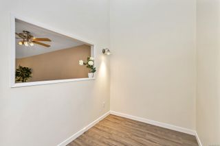 Photo 21: 3 4125 Interurban Rd in : SW Northridge Row/Townhouse for sale (Saanich West)  : MLS®# 861299