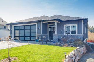 Photo 49: 4676 Caspian Pl in : Du Cowichan Bay House for sale (Duncan)  : MLS®# 871224