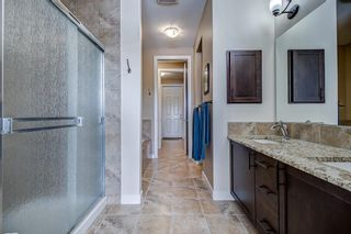 Photo 14: 1917 High Park Circle NW: High River Semi Detached for sale : MLS®# A1076288