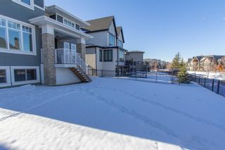 Photo 41: 616 COOPERS Crescent SW: Airdrie Detached for sale : MLS®# A1065480