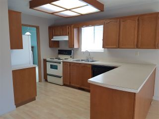 Photo 10: 6309 135 Street in Surrey: Panorama Ridge House for sale : MLS®# R2192255