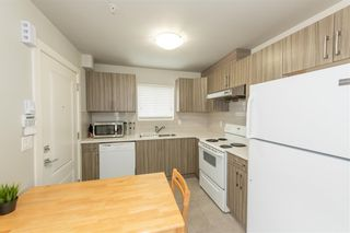 Photo 20: 5848 FLEMING Street in Vancouver: Knight House for sale (Vancouver East)  : MLS®# R2414644