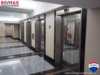 Photo 4: Offices in Torres De Las Americas