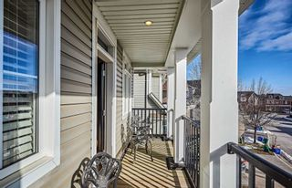 Photo 3: 29 Eastgate Circle in Whitby: Brooklin House (2-Storey) for sale : MLS®# E5090105