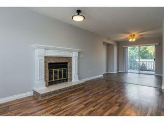 "Photo 4: 8917 213 Street in Langley: Walnut Grove House for sale in ""Walnut Grove - James Kennedy"" : MLS®# R2204903"