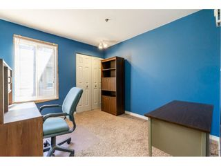 """Photo 28: 301 19721 64 Avenue in Langley: Willoughby Heights Condo for sale in """"THE WESTSIDE"""" : MLS®# R2605383"""