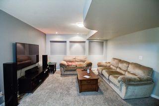 Photo 26: 417 Cimarron Boulevard: Okotoks Detached for sale : MLS®# C4301022