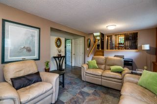 Photo 16: 4837 CREST Road in Prince George: Cranbrook Hill House for sale (PG City West (Zone 71))  : MLS®# R2476686