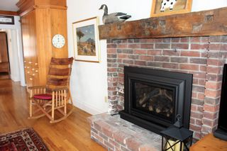 Photo 17: 3165 Harwood Road in Baltimore: House for sale : MLS®# X5164577